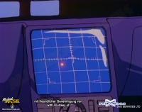 M.A.S.K. cartoon - Screenshot - The Magma Mole 803