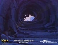 M.A.S.K. cartoon - Screenshot - The Magma Mole 444