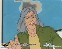 M.A.S.K. cartoon - Screenshot - The Star Chariot 122