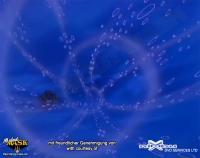 M.A.S.K. cartoon - Screenshot - The Magma Mole 126