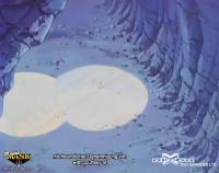 M.A.S.K. cartoon - Screenshot - The Magma Mole 359
