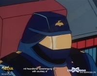 M.A.S.K. cartoon - Screenshot - The Star Chariot 776