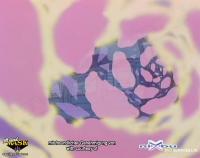 M.A.S.K. cartoon - Screenshot - The Magma Mole 778