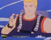 M.A.S.K. cartoon - Screenshot - The Magma Mole 176