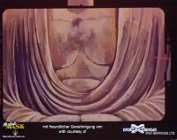 M.A.S.K. cartoon - Screenshot - The Magma Mole 007