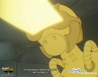 M.A.S.K. cartoon - Screenshot - The Star Chariot 638