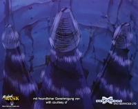 M.A.S.K. cartoon - Screenshot - The Magma Mole 395