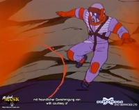 M.A.S.K. cartoon - Screenshot - The Magma Mole 686