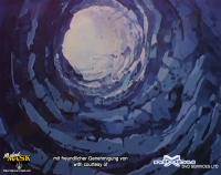 M.A.S.K. cartoon - Screenshot - The Magma Mole 486