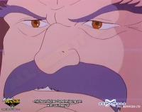 M.A.S.K. cartoon - Screenshot - The Magma Mole 508