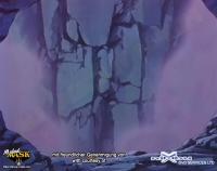 M.A.S.K. cartoon - Screenshot - The Magma Mole 440