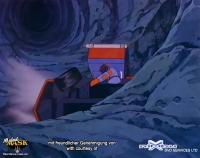 M.A.S.K. cartoon - Screenshot - The Magma Mole 355