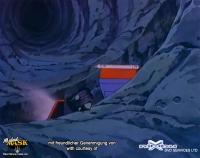 M.A.S.K. cartoon - Screenshot - The Magma Mole 353