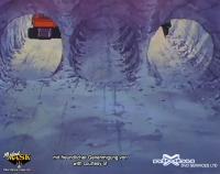 M.A.S.K. cartoon - Screenshot - The Magma Mole 327
