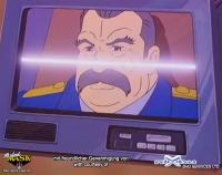 M.A.S.K. cartoon - Screenshot - The Magma Mole 513