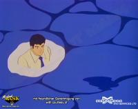 M.A.S.K. cartoon - Screenshot - The Magma Mole 090