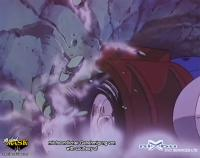 M.A.S.K. cartoon - Screenshot - The Magma Mole 400