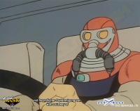 M.A.S.K. cartoon - Screenshot - The Star Chariot 735