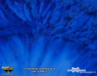M.A.S.K. cartoon - Screenshot - The Magma Mole 135
