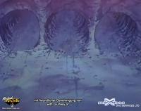 M.A.S.K. cartoon - Screenshot - The Magma Mole 325