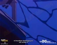 M.A.S.K. cartoon - Screenshot - The Magma Mole 839