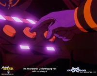 M.A.S.K. cartoon - Screenshot - The Magma Mole 675