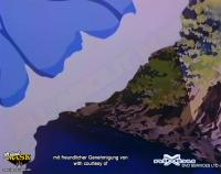 M.A.S.K. cartoon - Screenshot - The Magma Mole 053