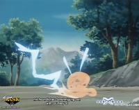 M.A.S.K. cartoon - Screenshot - The Star Chariot 221