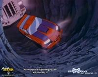 M.A.S.K. cartoon - Screenshot - The Magma Mole 293