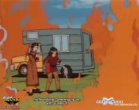 M.A.S.K. cartoon - Screenshot - The Star Chariot 444