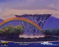 M.A.S.K. cartoon - Screenshot - The Magma Mole 833