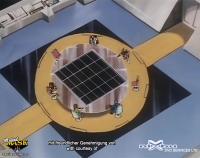M.A.S.K. cartoon - Screenshot - The Star Chariot 186