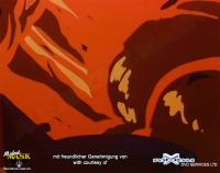 M.A.S.K. cartoon - Screenshot - The Magma Mole 802