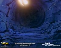 M.A.S.K. cartoon - Screenshot - The Magma Mole 342