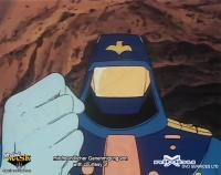 M.A.S.K. cartoon - Screenshot - The Star Chariot 626