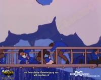 M.A.S.K. cartoon - Screenshot - The Magma Mole 073
