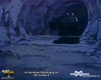 M.A.S.K. cartoon - Screenshot - The Magma Mole 309