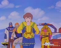 M.A.S.K. cartoon - Screenshot - The Magma Mole 824