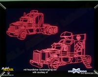 M.A.S.K. cartoon - Screenshot - The Star Chariot 126