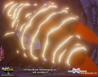 M.A.S.K. cartoon - Screenshot - The Magma Mole 425