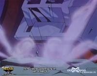 M.A.S.K. cartoon - Screenshot - The Magma Mole 392