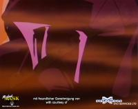 M.A.S.K. cartoon - Screenshot - The Magma Mole 754