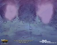 M.A.S.K. cartoon - Screenshot - The Magma Mole 329
