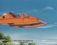 M.A.S.K. cartoon - Screenshot - The Star Chariot 454