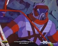 M.A.S.K. cartoon - Screenshot - The Magma Mole 467