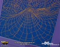 M.A.S.K. cartoon - Screenshot - The Magma Mole 534
