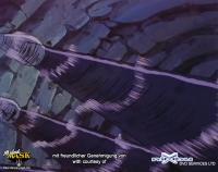 M.A.S.K. cartoon - Screenshot - The Magma Mole 431