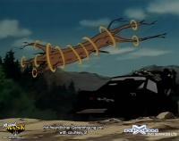 M.A.S.K. cartoon - Screenshot - The Star Chariot 275