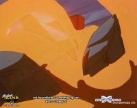 M.A.S.K. cartoon - Screenshot - The Magma Mole 296