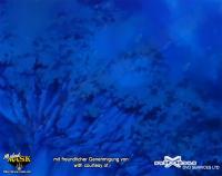 M.A.S.K. cartoon - Screenshot - The Magma Mole 134